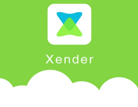 xender-file-sharing-for-pc-2