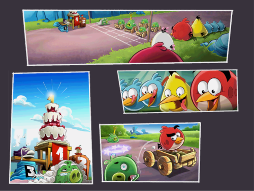 Angry-Bird-Go-Download