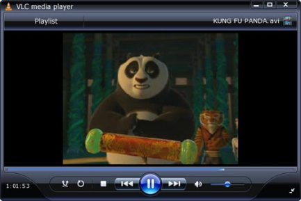VLC-Media-Player-free