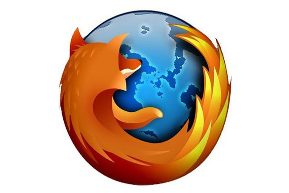 Mozilla Firefox Free Download - Apps For PC