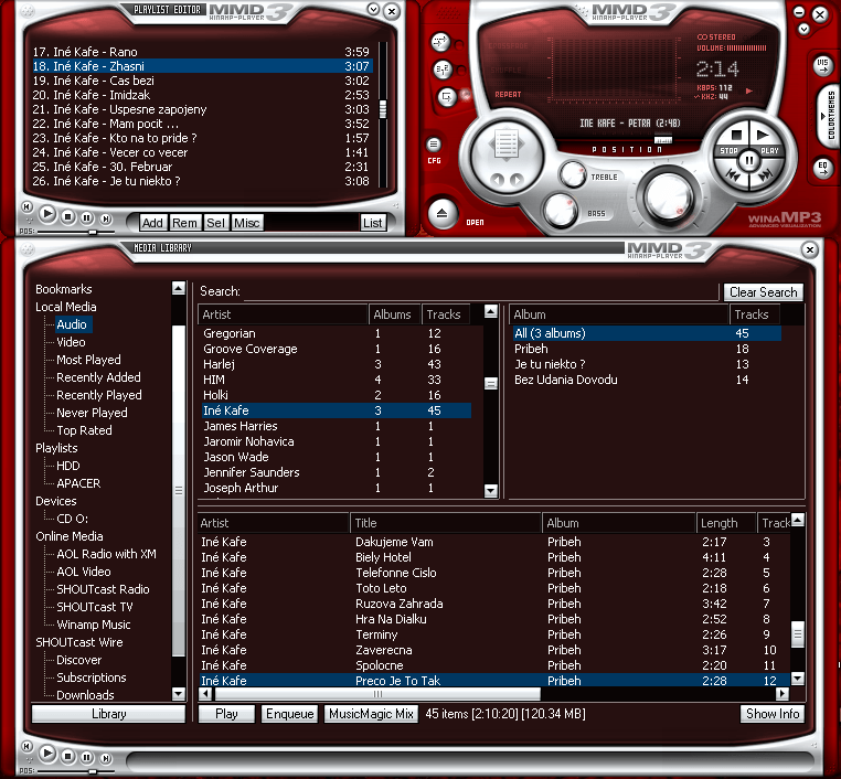 img-filewin--3-Winamp