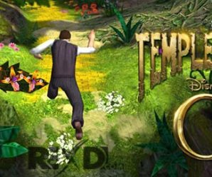 Temple Run Oz Apk (MOD, coins/gems) Free On Android