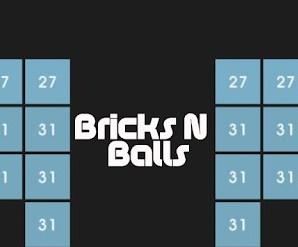 Bricks n Balls Mod Apk free on Android