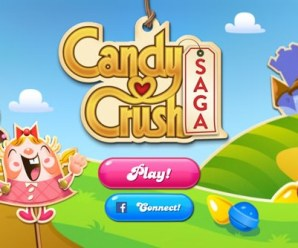 Candy Crush Saga Apk + Mod Free on Android