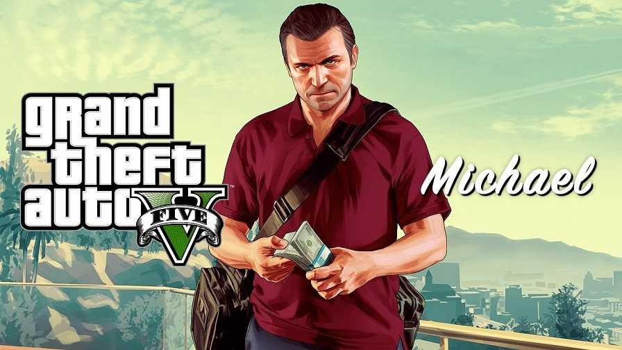 GTA 5 Unity Apk Free on Android APK Los Angeles Crimes Online
