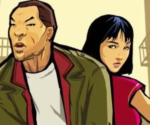 GTA Chinatown Wars Apk+Obb full latest version Free on Android