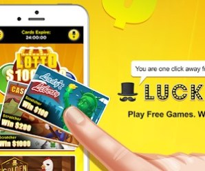 Lucky Day – Win Real Money Apk free on Android