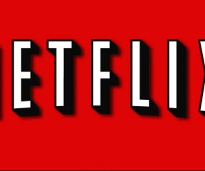 Netflix Apk Download Free on Android