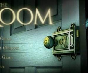 The Room Apk + Data Free on android (paid)