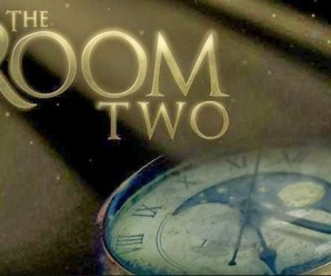 The Room Two Apk+Obb Data [!Updated] Free on Android