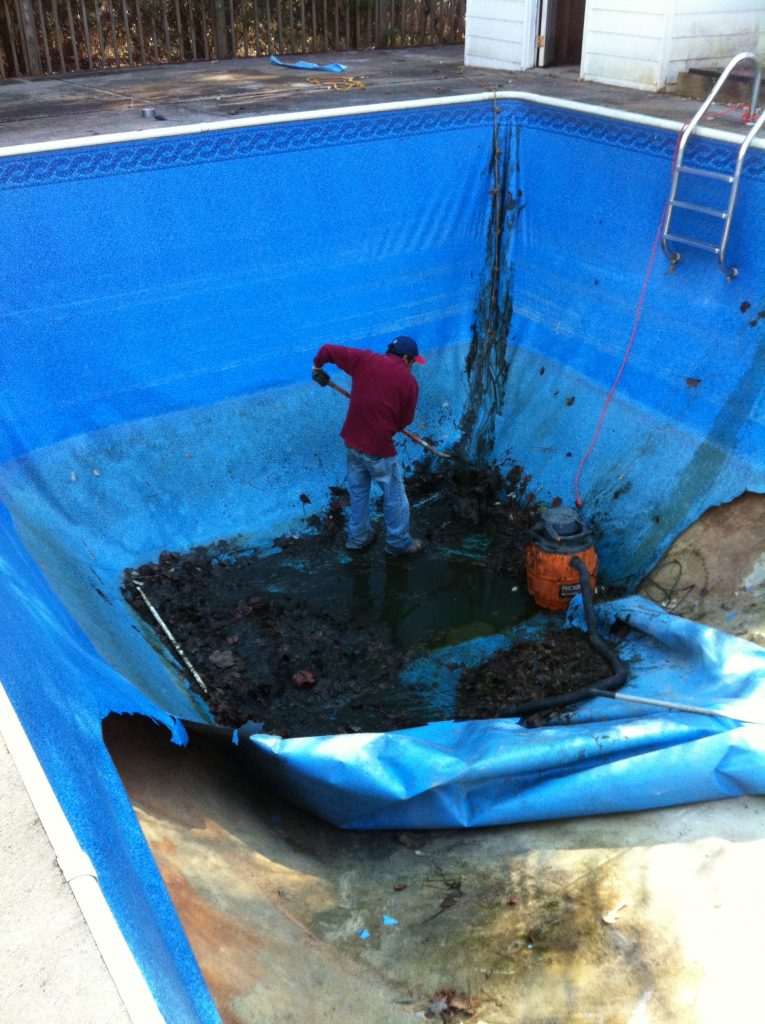 vinyl liner replacement Archives - Agua Fun Inground Pools