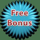 [Bonus] Add Games To Blog Robot