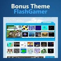 FlashGamer
