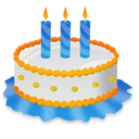 Celebrating MyArcadePlugin's 3rd Birthday! 30% Discount!