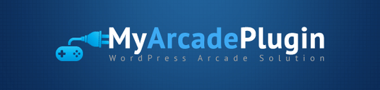 MyArcadePlugin v5.13.0 has been released
