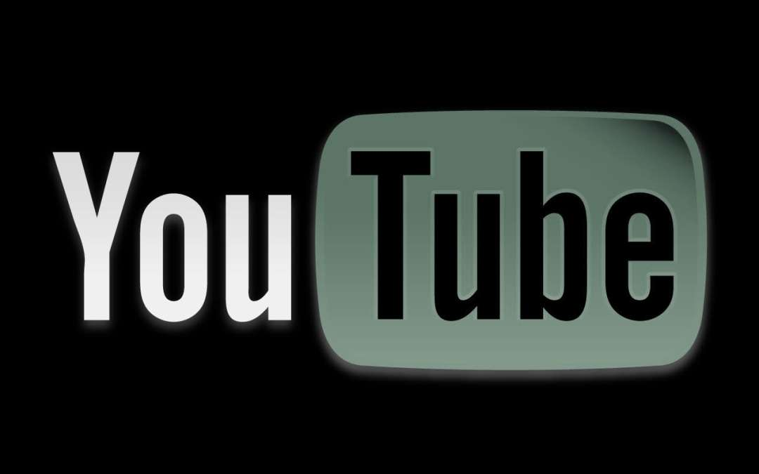 Use YouTube To Grow Your Arcades