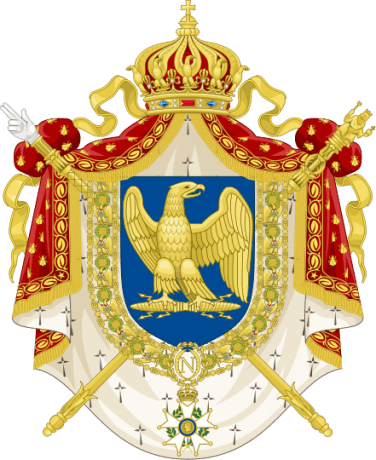 impero francese