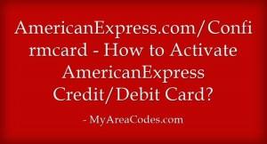 americanexpress-com-confirmcard