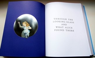 AliceBook2