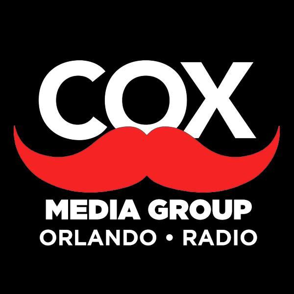 We're mastering the craft of storytelling, design, and technology. Cox Media Group - Media & Communications - Orlando - Orlando