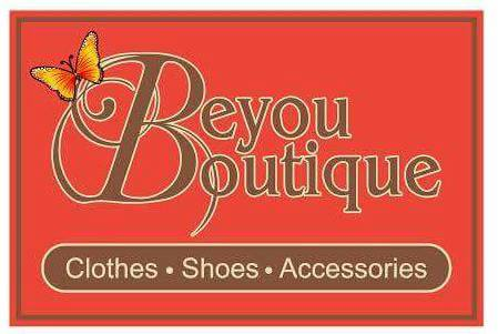 Beyou Boutique Shopping Gulfport Gulfport