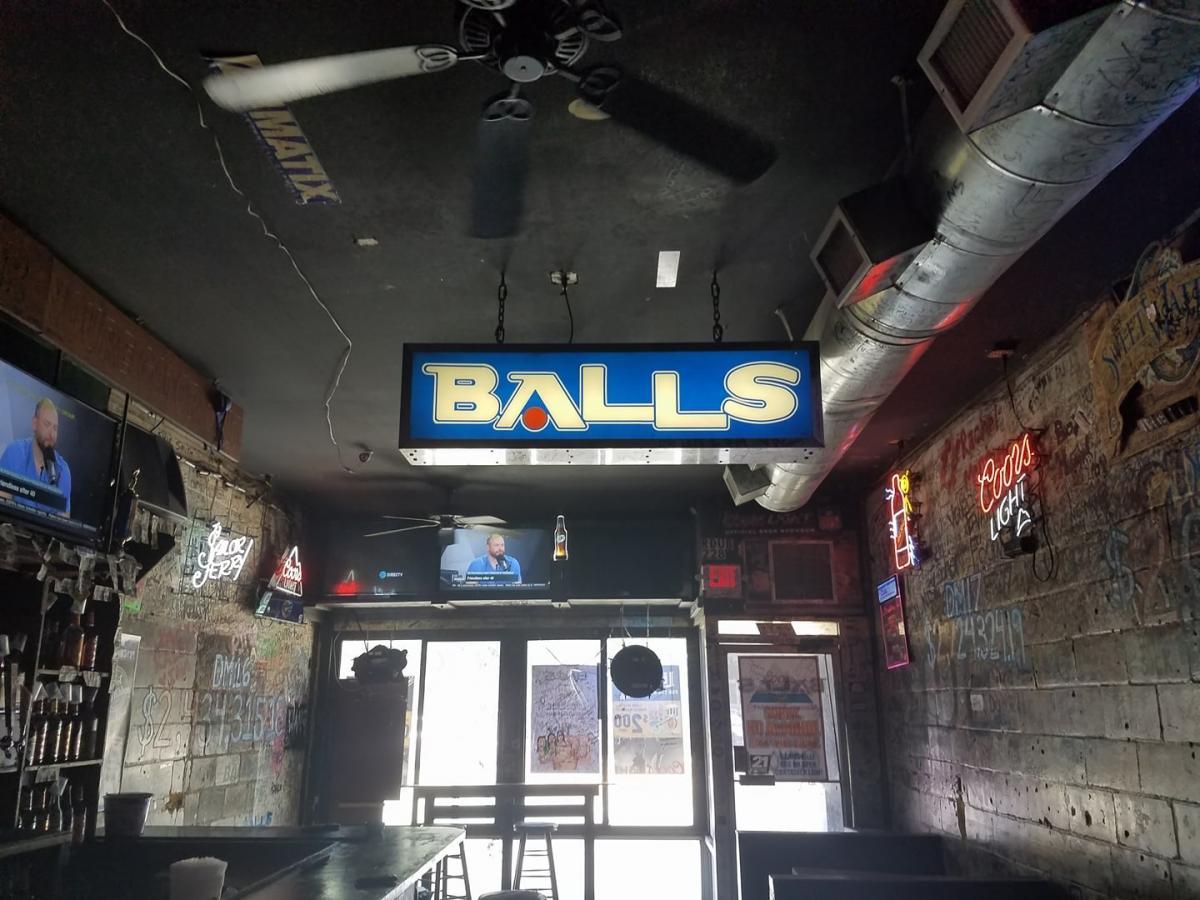 Downtown Restaurants Gainesville Fl