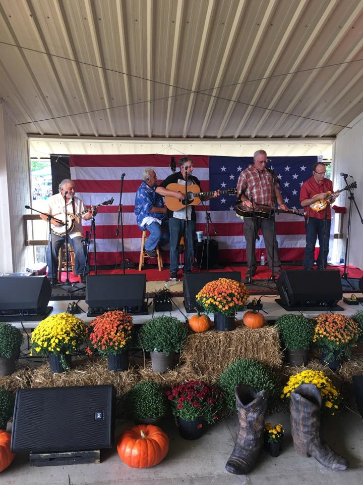 Guest ticket is valid for ages 3 & up. Hard Knox at Cabin Fever Pickin' Party, Virginia Beach VA - Feb 28, 2019 - 7:55 PM