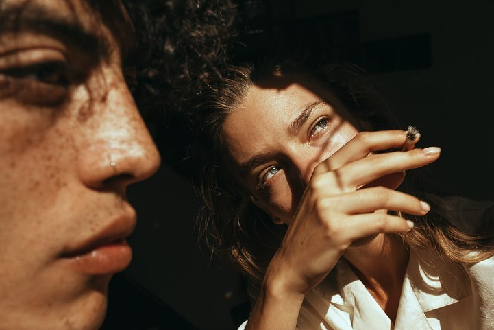 Alessio Albi Photography