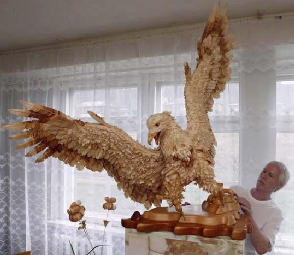 4. Sergei Bobkov art