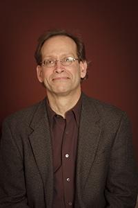 James K. Boehnlein