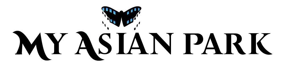 MyAsianPark