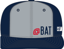 @BAT Hat