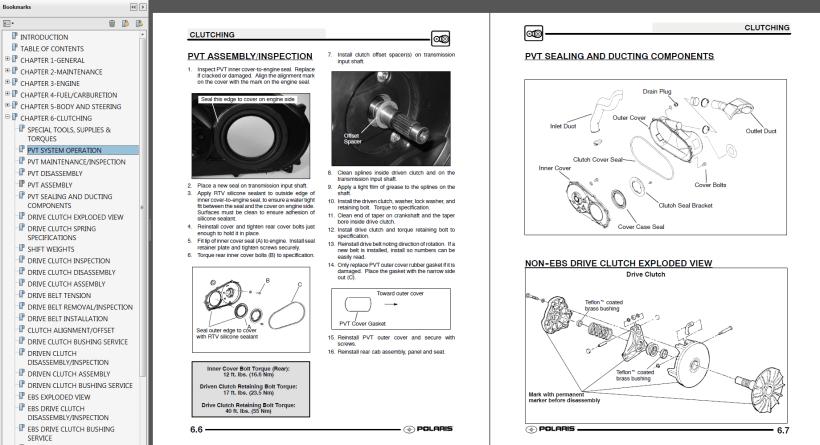 wiring diagram 02 polaris sportsman 90 cc library