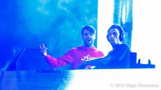 chainsmokers-emos-acl-9