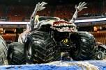 Monstertruckjam-2