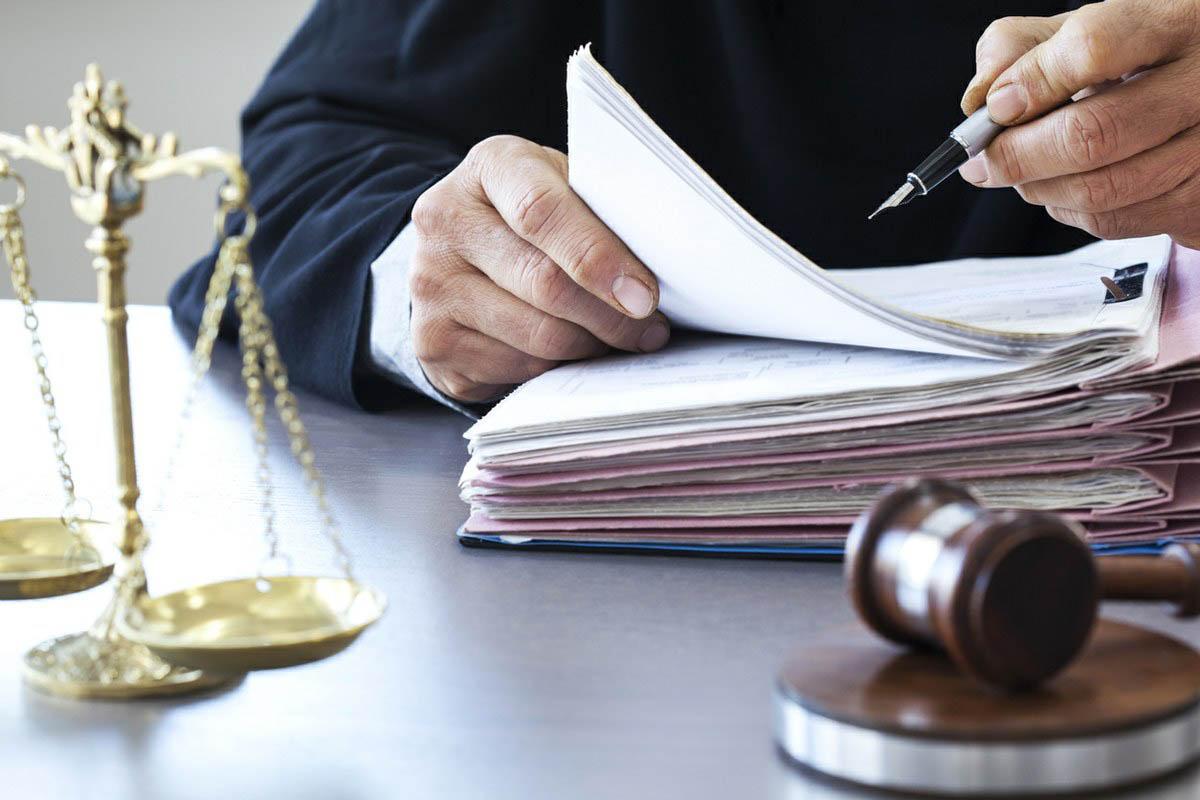срок исковой давности по имущественным спорам