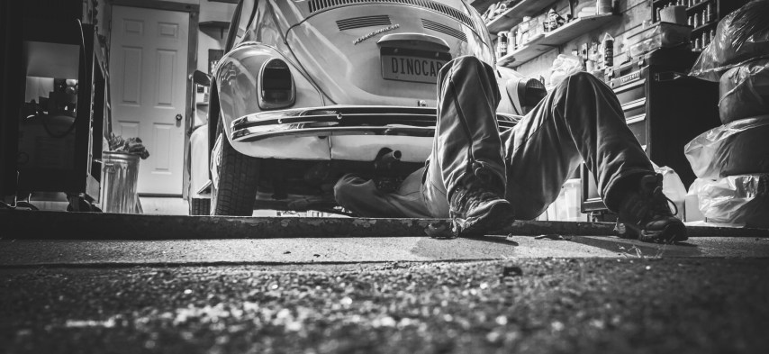 maintenance tips for cars