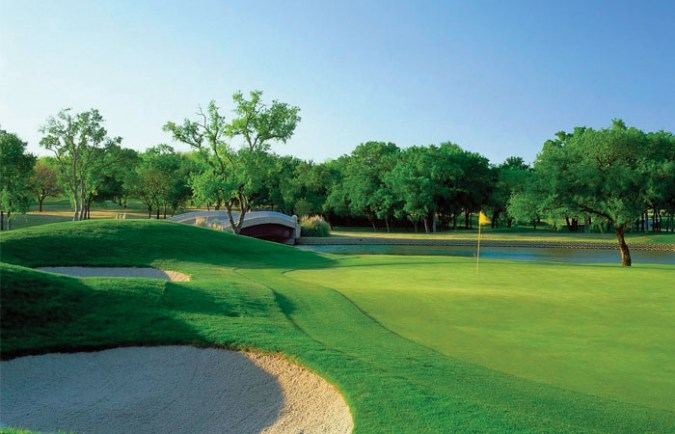 2018 Best of Private Clubs   AvidGolfer Magazine The Four Seasons Golf   Sports Club 2  Stonebriar Country Club 3   Gleneagles Country Club 4  The Lakes at Castle Hills