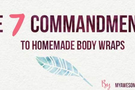 Diy chocolate body wrap 4k pictures 4k pictures full hq wallpaper homemade body wraps diy to do at home with easy recipes relaxation body wrap recipe cheap diy body wrap find diy body wrap deals on line at alibaba com get solutioingenieria Images