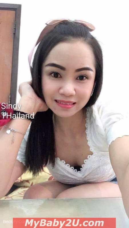 Sindy – Thailand