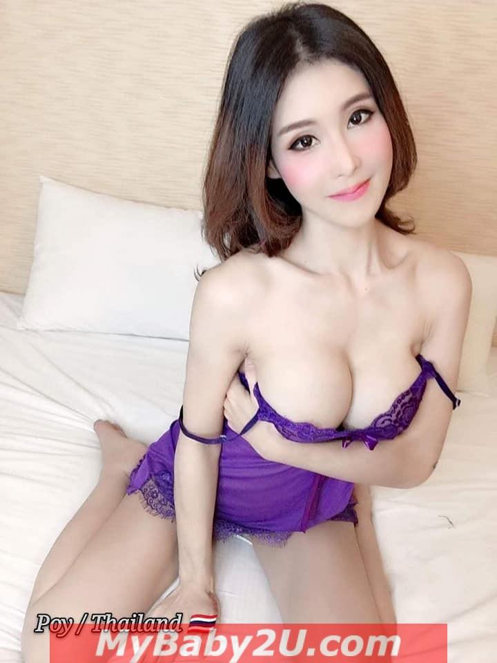 Poy – Thailand
