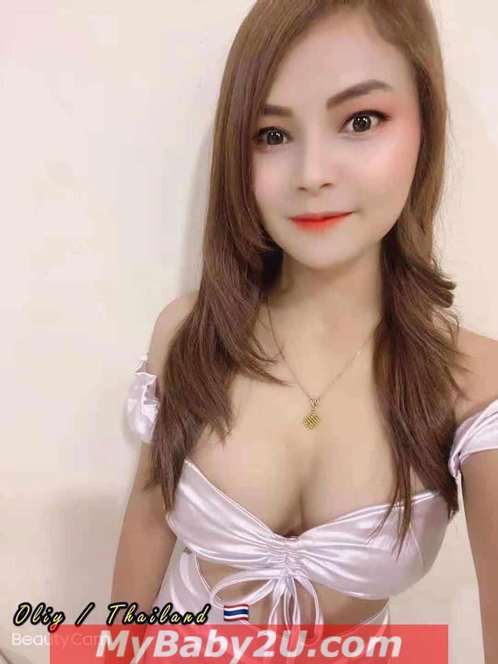 Oliy – Thailand
