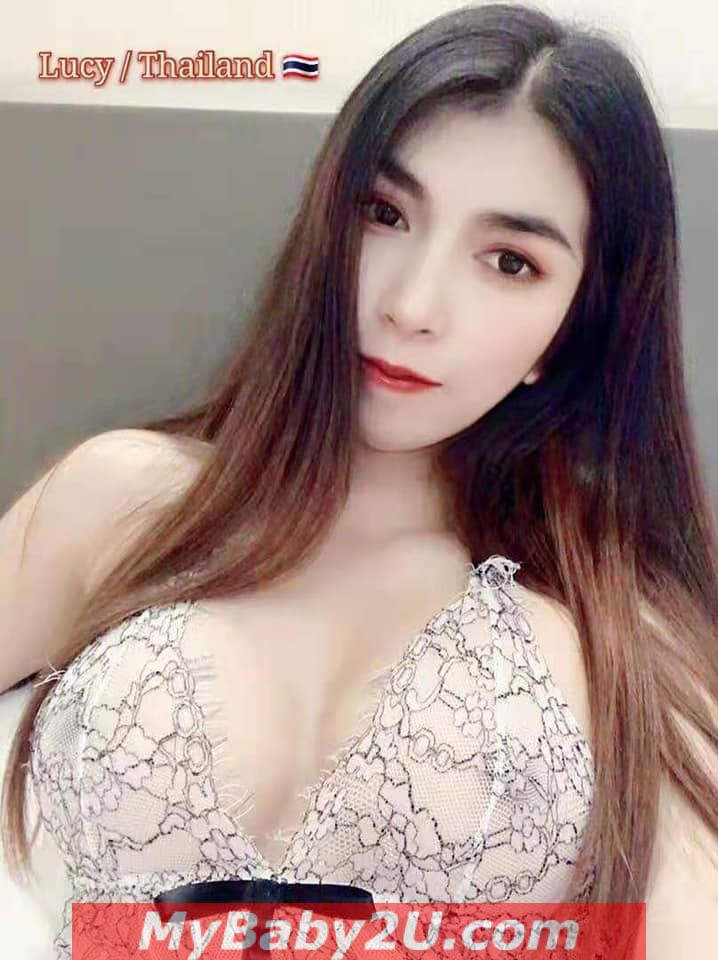 Lucy – Thailand