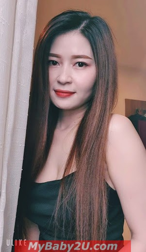 Joyce – Vietnam