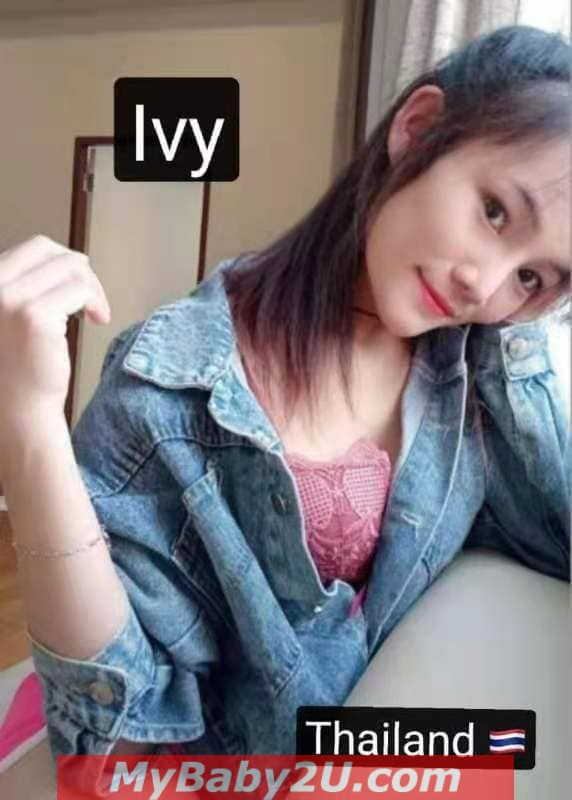 Ivy – Thailand