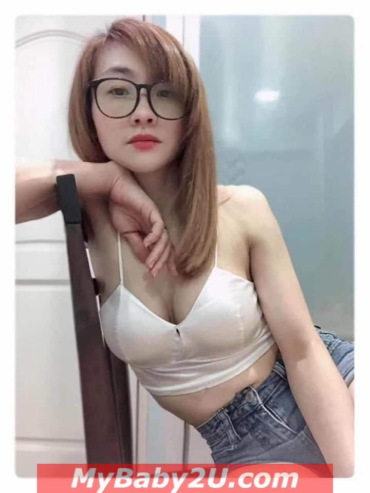 Miko – Thailand