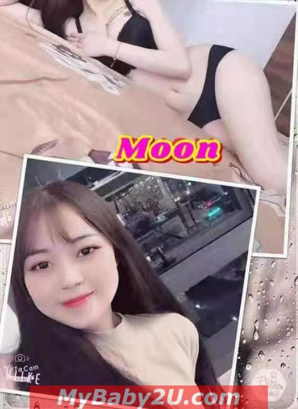 Moon – Vietnam
