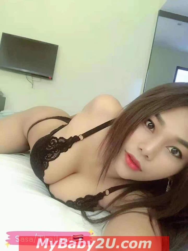 Sasa – Thailand