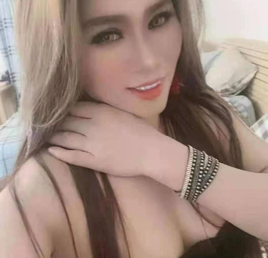 Sabrina – Vietnam