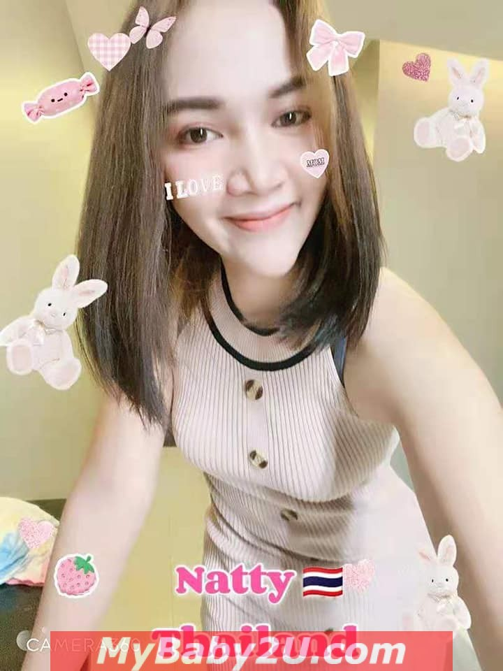 Natty – Thailand